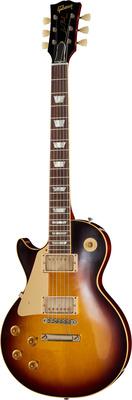 Gibson LP 58 Standard FT LH VOS