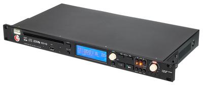 DAP-Audio CDMP-150 MKII B-Stock
