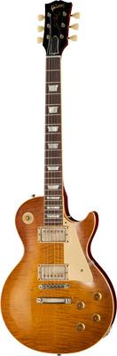 Gibson LP Standard 59 DL VOS