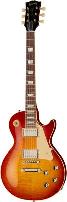 Gibson LP Standard 60 WC VOS