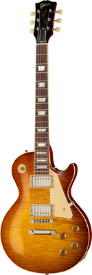 Gibson LP Standard 59 IT Gloss