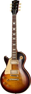 Gibson LP Standard 59 FT LH