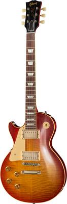 Gibson LP Standard 59 WC LH