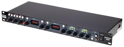 DAP-Audio Compact 9.2 B-Stock