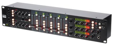 DAP-Audio IMIX-7.3 B-Stock