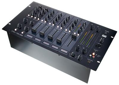 DAP-Audio IMIX-7.2 USB B-Stock
