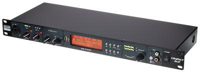 DAP-Audio Compact 6.2 B-Stock