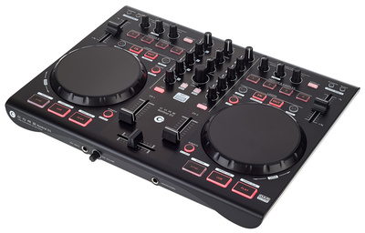 DAP-Audio CORE Kontrol D1 B-Stock