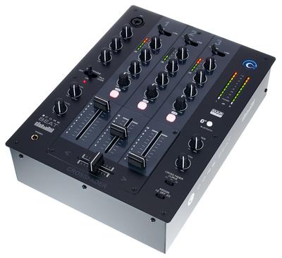 DAP-Audio CORE Beat B-Stock