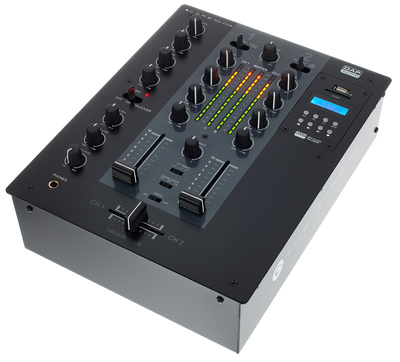 DAP-Audio CORE MIX-2 USB B-Stock