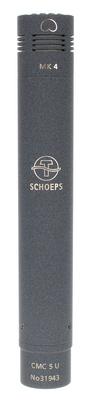 Schoeps CMC54 Mono Set MK4 CMC5