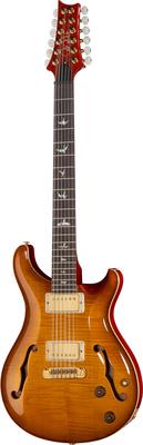 PRS Hollowbody I 12-String MS