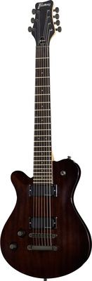 Framus D-Series Panthera 7-String LNB