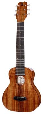 Kanilea K-1 GL6 E Guitarlele K B-Stock