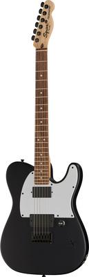 Fender SQ Jim Root Telecaster FBK IL