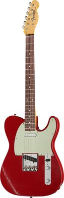 Fender 60 Tele Closet Classic DKR