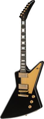 Gibson Lzzy Hale Explorer Dark