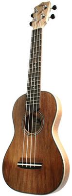Risa Uke-Acoustic Sopran 1/2 Acacia