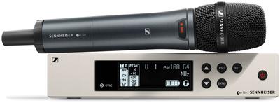 Sennheiser ew 100 G4-845-S G-Band