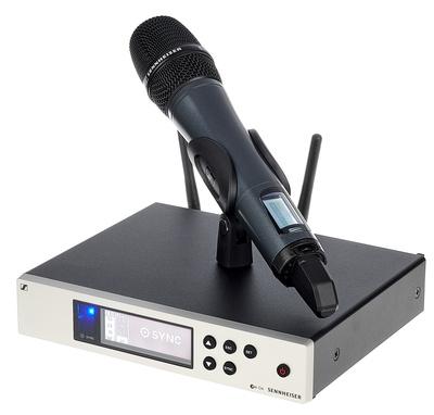 Sennheiser ew 100 G4-845-S GB-Band