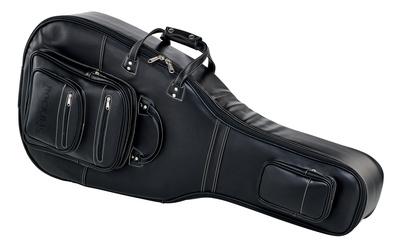 Rockbag Leather Gigbag- Jazz Guitar