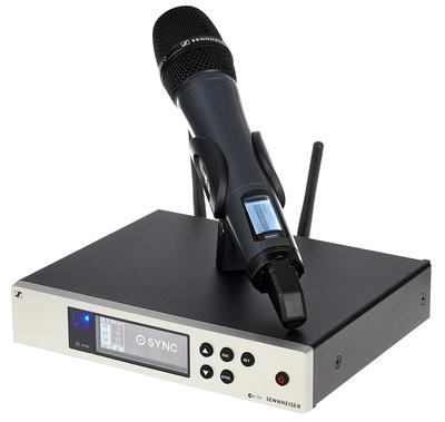 Sennheiser ew 100 G4-945-S G-Band