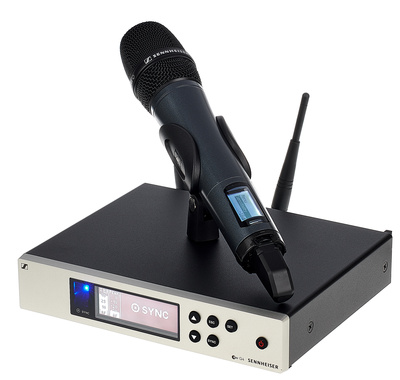 Sennheiser ew 100 G4-945-S GB-Band
