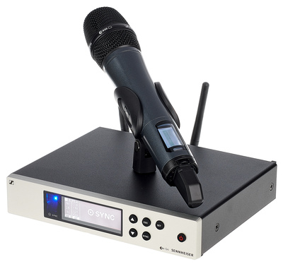 Sennheiser ew 100 G4-935-S GB-Band