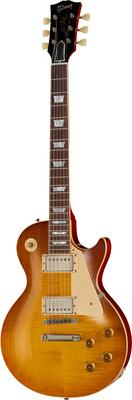 Gibson Les Paul 58 Royal Tea VOS