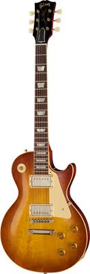 Gibson LP Standard 58 IT VOS