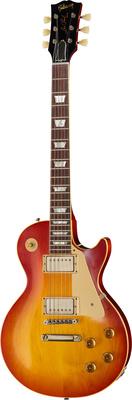 Gibson LP Standard 58 WC VOS