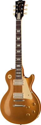 Gibson 60th Anniversary LP 57 GT VOS