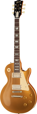 Gibson 60th Anniversary LP 57 GT VOS