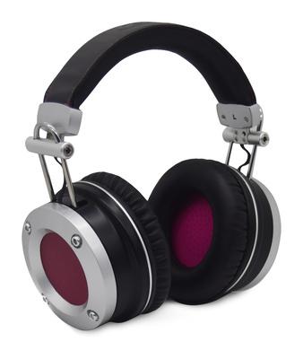 Avantone Mixphones MP-1 Black B-Stock