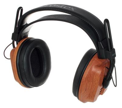 Fostex T60RP Headphone B-Stock
