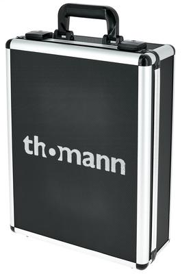 Thomann Mix Case 802 USB/1002  B-Stock