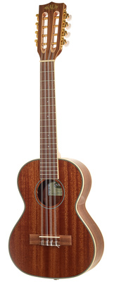 Kala KA-8E 8-String Tenor U B-Stock