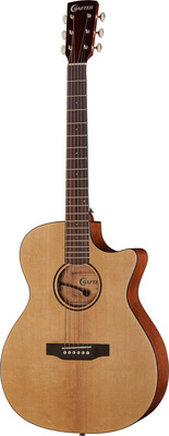 Crafter ES-TCE Euro