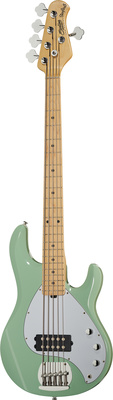 Sterling by Music Man S.U.B. Sting Ray 5 MG B-Stock