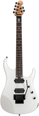 Sterling by Music Man JP160 PW B-Stock