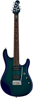 Sterling by Music Man JP6 Signature MD B-Stock