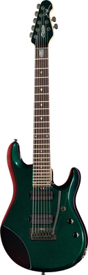 Sterling by Music Man JP7 Signature MD B-Stock
