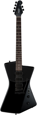 Sterling by Music Man St. Vincent Signature  B-Stock