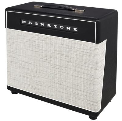 "Magnatone Super Fifteen Cabinet 1 x 12"""
