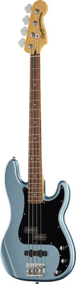Fender SQ VM Precision Bass PJ LPB IL