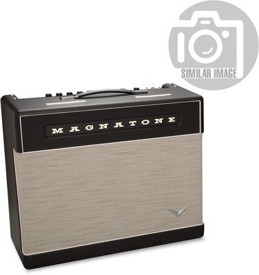 Magnatone Super Fifty-Nine M-80 Combo
