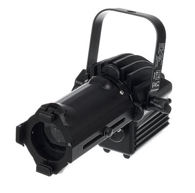 Varytec LED Profile Mini IP65  B-Stock