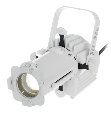Varytec LED Profile Mini IP65  B-Stock