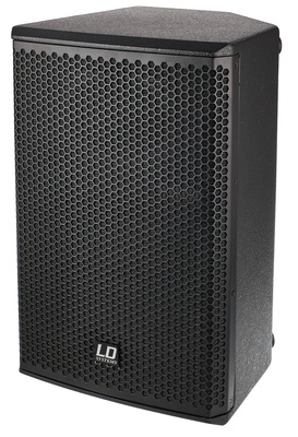 LD Systems Mix 10 A G3 B-Stock