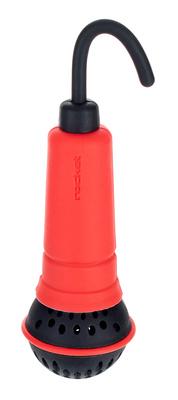Rocket Spo-Tea-Fy Infuser Microphone